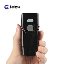 handheld portable a3 scanner australia new featured handheld portable a3 scanner at best. Black Bedroom Furniture Sets. Home Design Ideas