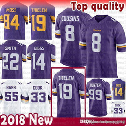 best sneakers 85ee5 fccc9 Discount Vikings Jerseys | Minnesota Vikings Jerseys 2019 on ...