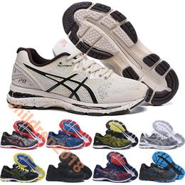 $enCountryForm.capitalKeyWord Canada - Asic Gel Nimbus 20 Marathon Running Shoes For Men 2019 Designer High Quality Cherry Blossom Mens N20 Outdoor Climbing Sneakers Size 40.5-45