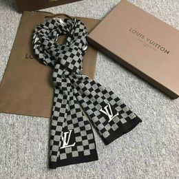 $enCountryForm.capitalKeyWord Australia - Fashion Chevron Wave Print Scarf Circle Loop Cowl Infinity Scarves Ladies Scarves Voile Multi color printing woven scarf WomenA8