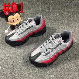 5dc5558a263f5 Enfants Chaussures Scolaires Garçons Distributeurs en gros en ligne ...