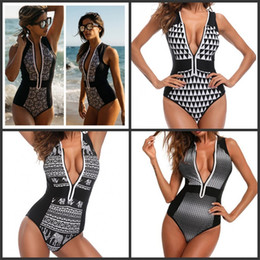 5474ce6448e8 Retro One Piece Swimsuit Online Shopping | Retro One Piece Swimsuit ...