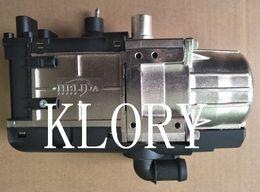 venda por atacado 5KW 12V Diesel Líquido Estacionamento fora da bomba de água aquecedor Universal Car Heater Automático Água