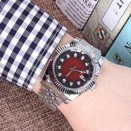 Gold Silver Bracelets For Womens Australia - Reloj Mujer Luxury Fashion Brand New Womens Watches Ladies Dress Diamond Watch Bracelet Silver Rhinestone Wristwatches Clock Gift For Women