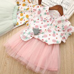 764d10f75f25f Summer European Babies Girl Fashion Clothes Online Shopping   Summer ...