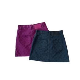 $enCountryForm.capitalKeyWord Australia - 19ss luxurious brand design Full print Jeans denim short embossed pant Skirt Trousers Women Lady Girl Fashion Sweatpants Outdoor shorts