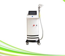 Professionals Hair Salon NZ - clinic salon professional 808nm diode laser hair removal machine