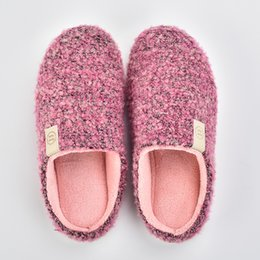 $enCountryForm.capitalKeyWord Australia - size260 Hot! 2019 summer Fashion mans slippers Cartoon Sandals Slippers Non-slip indoor and outdoor Soft Beach Shoes Fashion Slippers