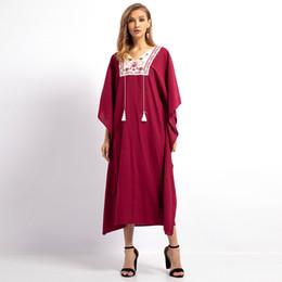 58f4b7d18c849 Shop Maxi Dresses For Muslims UK | Maxi Dresses For Muslims free ...