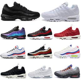 Cheap White Flats For Women Australia - Cheap Designer Running Shoes THROWBACK FUTURE for Men Women Triple Black White OG Neon Athletic Mens Trainers Sports Sneakers Casual shoe