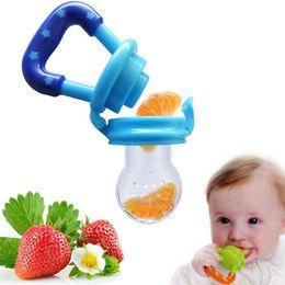 $enCountryForm.capitalKeyWord Australia - Baby child fresh fruit feeder fruit and vegetable music children feeding safe non-toxic supplement baby products