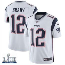 sports shoes 5136f d365b Shop New England Patriots Jersey UK | New England Patriots ...