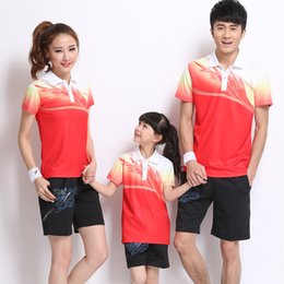 Dancing sweaters online shopping - Square Dance Tourism Group Men And Women Sweater Parenting Run Outdoors Bodybuilding Class School Uniform Leisure Time Motion Lovers Suit