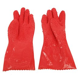 potato peeling gloves Australia - Peeling Gloves, Potato Yam, Hoe, Peeling, Peeling, Non-Slip Gloves