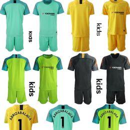 wholesale dealer 7bb57 f030b Jungen Fußball Kleidung Online Großhandel Vertriebspartner ...