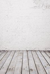 Discount portrait photography backdrop - Laeacco Photography Gray Brick Wall Backdrop Photographic Backgrounds For Photo Studio Photo Booth Doll Baby Party Portr
