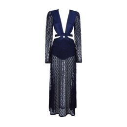359d9ee55b995 Shop Mesh Lace Club Wear UK | Mesh Lace Club Wear free delivery to ...