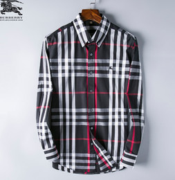 $enCountryForm.capitalKeyWord Australia - New sales of leisure shirts, popular golf horse embroidery business, polo shirts, men's long and short sleeve clothing038