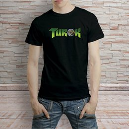 2f8be426 Turok Dinosaur Hunter Black And White T-Shirt Tee Inktastic Mental Health  Awareness With Butterfly Women's Plus Size T-Shirt Green