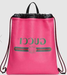 canvas skull print backpack 2019 - 2019 Print leather drawstring backpack 494053 Men SHOULDER BAGS TOTES HANDBAGS HANDLES CROSS BODY MESSENGER BAGS cheap c