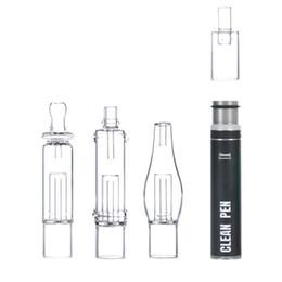 купить фильтры на электронные сигареты