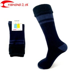 75a21d536 Womens Thick Knit Warm Casual Crew Winter Scks Cold Weather Soft Warm Thick  Knit Casual Socks 3 Pairs lot
