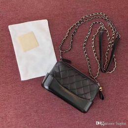 $enCountryForm.capitalKeyWord Australia - 7Hobo mini top quality Check Plaid & Tarta 20cm 2018 brand fashion luxury designer bag famous women handbags shoulder bags crossbody waist