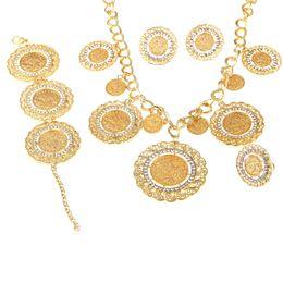 Jewelry Turkey Gold Bracelet Online Shopping | Jewelry Turkey Gold
