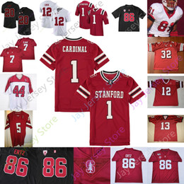 wade wilson achat en gros de-news_sitemap_homeCustom Stanford Football Jersey NCAA College Jones Colby Parkinson Wedington Wilson Toohill Wade Perry Love Arcega Whiteside Irwin Smith
