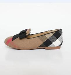 $enCountryForm.capitalKeyWord UK - Skate Shoes 2019 New Chaozhou Korean Version Baitao Air-permeable Girl Children's Sports Shoes