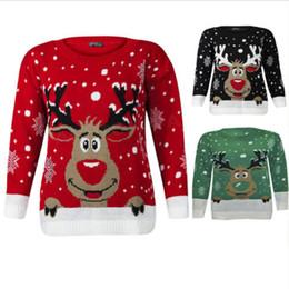 Free Christmas Knitting Patterns Nz Buy New Free Christmas
