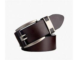 $enCountryForm.capitalKeyWord Australia - Designer Buckles luxury belt women designer belts casual genuine Leather Mens designer belts wholesale classic ceinture with box 8872704