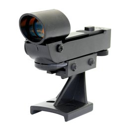 $enCountryForm.capitalKeyWord Australia - Telescope Use Astronomy Viewing Professional Adjustable Height Red Dot Aiming Finderscope Precise Sighting Lightweight Practical