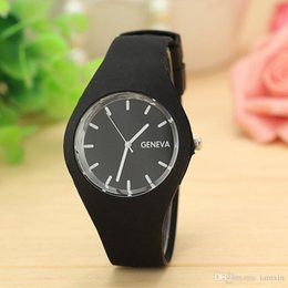 $enCountryForm.capitalKeyWord Australia - China Cheaper Ladies Sport Watch Brand Reloj Waterproof Dress Quartz Wristwatches Fashion Women Watches WITH BOX