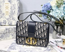 Wholesale 5555555502 2020 Free Shipping New Women's Fashion bags Totes Bag Handbag Handbags Totes Purse Large Shopping Bag With 5555550202