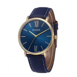 $enCountryForm.capitalKeyWord Australia - Men's Watches Luxury Retro Style Brand Watch Mens Quartz Stainless Steel Clock Fashion Chronograph Watch Relogio Masculino CC5