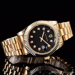 Ditong, su hayalet serisi, erkek saati en çok satan Patlayıcı modelleri, çelik kemer izle indirimde