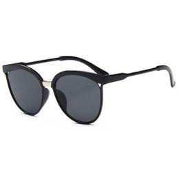 Top Designer Sunglasses Brands Australia - High quality men's and women's sunglasses men's women's clothing brand designer fashion European and American style top quality sunglasses