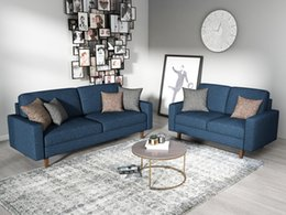 $enCountryForm.capitalKeyWord UK - Queenshome couch sets living room three piece suites damro modern indoor fabric french style home furniture kd sofa15