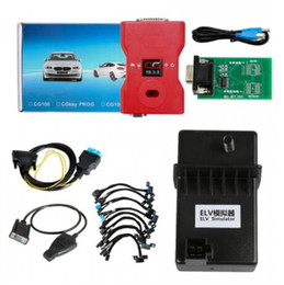 $enCountryForm.capitalKeyWord Australia - 2019 CGDI Prog For MB Benz Key Programmer Support All Key Lost calculator with Full Adapters for ELV Repair Get Online Password