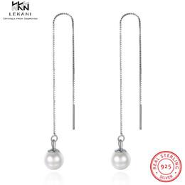 Simple Long Drop Earrings Australia New Featured Simple Long Drop