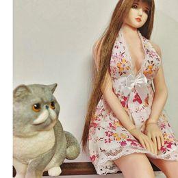 $enCountryForm.capitalKeyWord UK - 1:6 Pink Dress Women Clothing for 12'' Hot Toys Phicen Kumik Female Figures