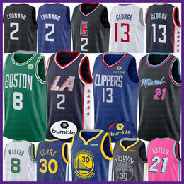 pretty nice a0232 2a030 Stephen Curry Jersey Online Shopping | Jersey Shorts Stephen ...
