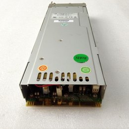 Used Power Supplies Australia - DHL EMS free shipping M1L-5650P3 650W power supply for R520 G6 psu used in good condition