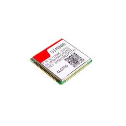 $enCountryForm.capitalKeyWord Australia - SIM808 New goods GSM GPRS+GPS Module, stead of SIM908 module