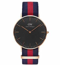 Stainless Steel Unisex Luxury Watches Australia - Luxury Top Brand Men Square Watches Geneva Genuine Stainless Steel Quartz Watches High Quality Fashion Mens Santo Watches
