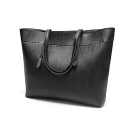$enCountryForm.capitalKeyWord UK - Hot High quality fashion women Genuine Leather Handbags flower designer composite bags lady clutch shoulder tote bag female purse 02