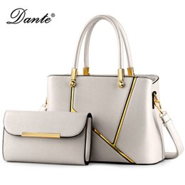 Small fat online shopping - A generation of fat brand new handbag Ms European and American fashion trend handbag shoulder diagonal picture package can