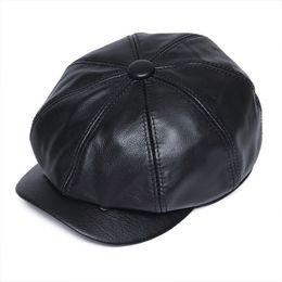 3552c2966 Baker Boy Hats Australia | New Featured Baker Boy Hats at Best ...