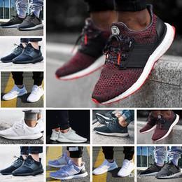 $enCountryForm.capitalKeyWord Australia - Ultra boost 2.0 3.0 4.0 4.5 Ultraboost Mens Running Shoes Sneakers Women Trainers Sport Cny Dog Snowflake Core Triple Black All White Grey